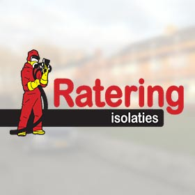Benders - Ratering Isolaties